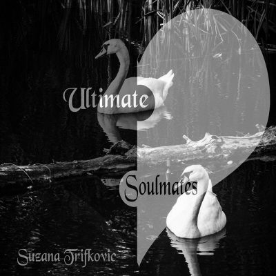 Ultimate Soulmates