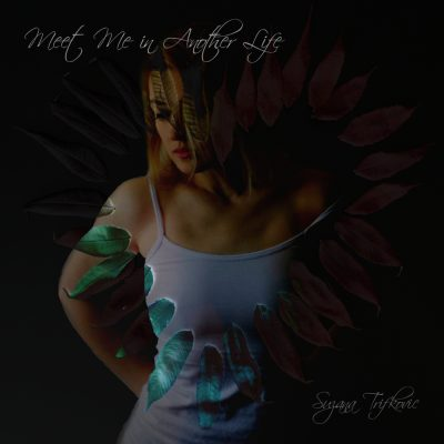 "New album ""Meet Me in Another Life"" is released"